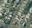 Casas en Remate en Perth Amboy 08861 HANSON AVE - Identificador: 61662710