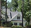 Foreclosed Home in Milledgeville 31061 WATERS EDGE DR NE - Property ID: 62206243