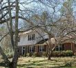 Foreclosed Home in Athens 30605 SEGREST CIR - Property ID: 62621018