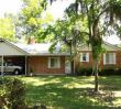 Foreclosed Home in Midway 31320 Lake DR - Property ID: 63103344
