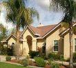Casas en Remate en Winton 95388 CENTRAL AVE - Identificador: 63212003