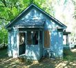 Foreclosed Home in Monroe 28112 S JOHNSON ST - Property ID: 63250486