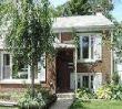Casas en Remate en Maywood 60153 N 3RD AVE - Identificador: 63319013