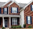 Foreclosed Home in Waxhaw 28173 SPRINGWOOD DR - Property ID: 63369054