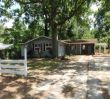 Foreclosed Home in Aiken 29801 BANKS MILL RD SE - Property ID: 63391345