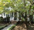 Casas en Remate en Salisbury 28144 W MCCUBBINS ST - Identificador: 63398016