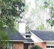 Foreclosed Home in Jacksonville 32259 WARREN CIR - Property ID: 36192478