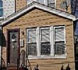 Foreclosed Home in Jamaica 11433 WATSON PL - Property ID: 36204293