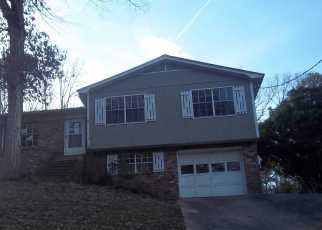 Jackson Foreclosures TN Jackson Foreclosure Listings